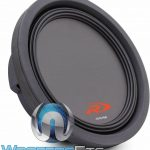 Best 6.5-Inch Component Speaker Reviews