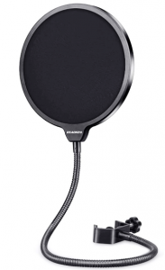 The 12 Best Pop Filters of 2020 - Reviews