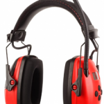 12 Best AM/FM Radio Headsets of 2020